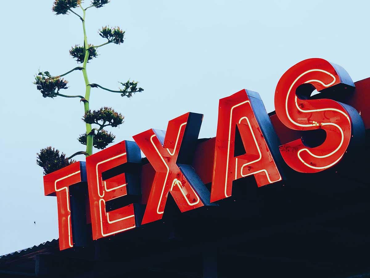 El petróleo de Texas sube un 2,78 %