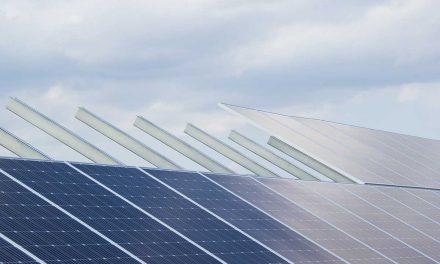 Endesa construirá un parque solar en Teruel