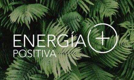 iniciativa Energía Positiva+ para paliar el impacto del coronavirus a través de la innovación