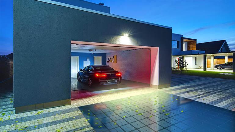 pavimento_solar_domestico