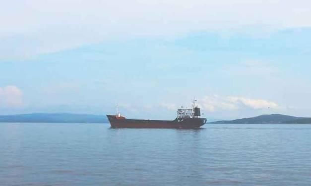 Asahi Tanker construirá los primeros petroleros eléctricos con baterías de iones de litio